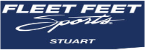Fleet Feet, Stuart Florida Running Stores