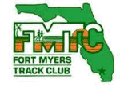Fort Myers Track Club, Fort Myers Running Club