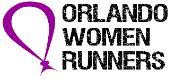 Orlando Women Runners