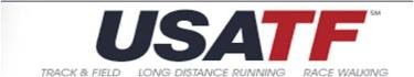 USATF, USA Track and Field